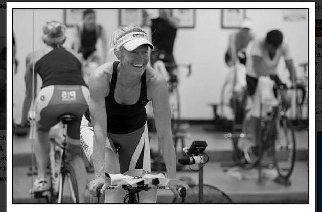 WORLD CHAMPIONS…Local triathlon team wins Ironman Arizona, Essence Water Partners